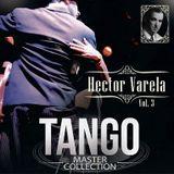 Héctor Varela - LP Master Collection