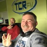 TPHUNK 2017-21-10 13PM - 15PM TCRfm 92.3