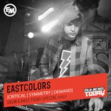 Eastcolors - Drum & Bass Today Special #001