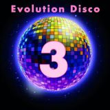 Evolution Disco 3