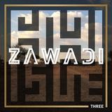 Zawadi 03