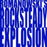 Rock Steady Explosion Vol.1
