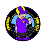 DJ PALEFACE GUEST SET ON DJ Q'S 1XTRA M1X SHOW 16TH MAY 2011
