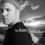 The Robert Manos Mix