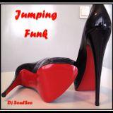 Jumping Funk
