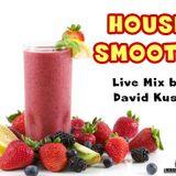 David Kust - HOUSESMOOTHY- live HSR 09-12-2012
