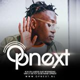 15. OpNext with Amartey