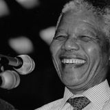 Raconte-moi la musique / Nelson Mandela
