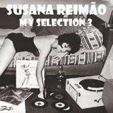 Susana Reimão - My Selection 3