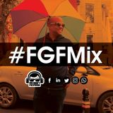 #FGFMix 1 Feb 2019