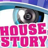 House Story-(mix Tech House)