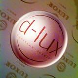 Club D-Lux - DREAMS - on 08-03-2013 (part 1)