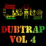 DubTrap Mix VOL4