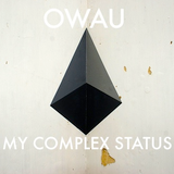 My Complex Status