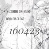 reminiscence 0423