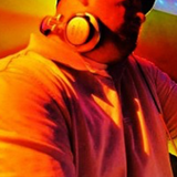 Big Cee Presents Riders on a Plastic Groove LIVE SET