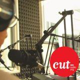 10 décembre 2015 - Cut Radio 95.2