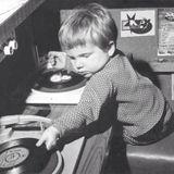 The Delinquent Beats Radio Show Vol 9
