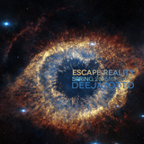 Escape Reality (Spring 2016 Mixtape)