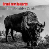 More Primitive Combination [Dj Kicks]