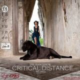 <<CRITICAL_DISTANCE>> full edition Ep.095