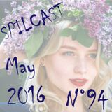 Spilcast - N°94 - May 2016