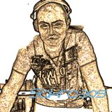 New Dimension Psytrance Goa Proggresive 2014 mix by SAKRA 305