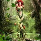 NDX Music - The Jungle Ivy Got Me (12-7-18)