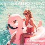 KINGs Radio Show, Episode 193