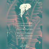 @Mariano_Pompeo_#Un_Jefe_07.12.15