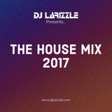 The House Mix 2017 [Full Mix]