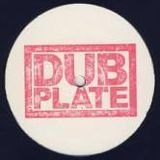 Tenzo_N_Dub_Box_Mixtape