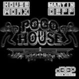 hOUSEwORX - Episode 137 - Jon Manley - D3EP Radio Network - 110817