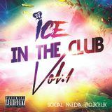 DJ Ice - In The Club Vol.1