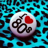 I love 80s House music:  Chicago Classic & Acid House Vol 2