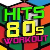Workout Music Source - Back to the 80s
