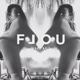 FLOU - CHILL MIXTAPE - BY T.