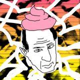 OD KMDTA #5 - DJ NOBITA - kenneth anger's SESAME STREET NIGHTMARE