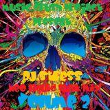 DJ.Stress (M.C.P) - Neo Liquid Funk Mix Volume 2
