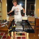 Dj M@Dness - D&B Doubles a Rudimental mix
