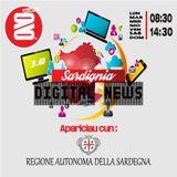 SARD DIG NEWS_ma_230118_1430