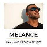 MELANCE EP.157