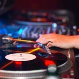 Famous Dj Memo at Degree 270 Dance mix Pt 2 2013