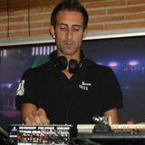 Jose Reina aka Billy Techno Antigüo 03