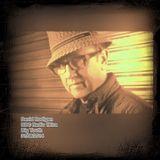 David Rodigan - BBC Radio 1Xtra - Big Youth 31/08/2014