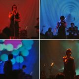 nervegasm [SPECIALS] presents: Stereolab.DUOPHONIC