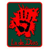 2do ldd 18 de abril 2014