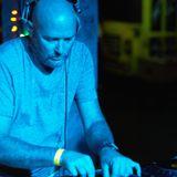 DJ Scotty B Live Demo Mix June 2017