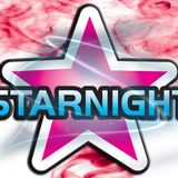 Pierre Marco - Starnight vol.I