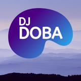 DJ Doba @ /boun.cc/ - 23rd Jan, 2019 - 1 hour